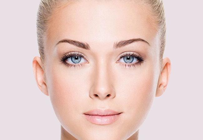 Les injections de Botox ou toxine botulique à Cannes par le Dr Pecha