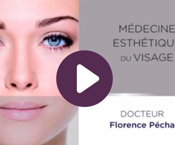 Injections d'Acide Hyaluronique pour les cernes à Cannes, Dr Pecha
